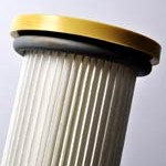Replacement_filter1